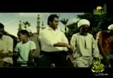 إضغط لمشاهدة ''مولاي إنشاد محمد جمال (مونتاج جديد) ''