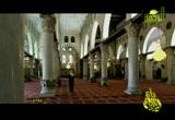 إضغط لمشاهدة ''أجمل كلمة إنشاد يوسف معاطي ''