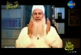 إضغط لمشاهدة ''لا إله إلا الله (قبسات ونسمات) ''