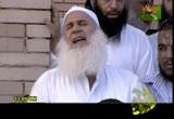 إضغط لمشاهدة ''حقيقة الموت (موعظة من بين القبور للشيخ محمد حسين يعقوب) ''