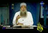 إضغط لمشاهدة ''اراد ان يتعلم اللغة العربية (بسمة) ''
