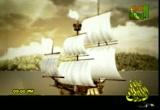 إضغط لمشاهدة ''ويكلؤها هداه إنشاد عبدالله كامل ''
