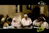 إضغط لمشاهدة ''رمضان شهر الخير إنشاد عبدالله السعدي ''