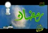 إضغط لمشاهدة ''أقبل رمضان إنشاد يوسف معاطي ''
