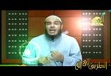 إضغط لمشاهدة ''هلال رمضان ''