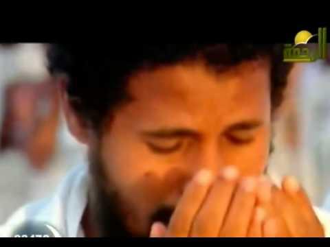 إضغط لمشاهدة ''أنشودة لا اله الا الله  ''