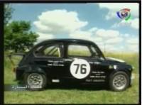 إضغط لمشاهدة ''1- فيات (قصة السيارة) ''