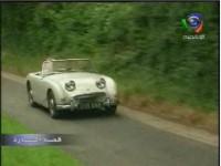 إضغط لمشاهدة ''6- اوست (قصة السيارة) ''