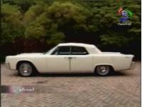 إضغط لمشاهدة ''10- لينكون (قصة السيارة) ''