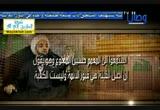 إضغط لمشاهدة ''عباد القبور ''
