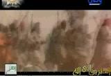 إضغط لمشاهدة ''نشيد الفاروق عمر بن الخطاب ''