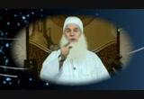 إضغط لمشاهدة ''إغلاق القنوات الدينية ''