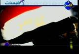إضغط لمشاهدة ''ثورة 25 يناير (قبسات ونسمات) ''