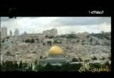 إضغط لمشاهدة ''أمي فلسطين ''
