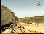 الفيلم الوثائقي نجران تاريخ وحضارة