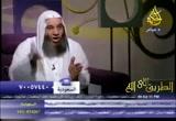 إضغط لمشاهدة ''رأي الشيخ محمد حسان حول مقتل الشيخ اسامه بن لادن ''
