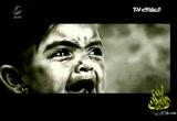 إضغط لمشاهدة ''انت مين إنشاد مشاري راشد ''