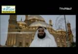 إضغط لمشاهدة ''الله يا مصر  ''
