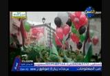 نشيد المصالحه (فلسطين)