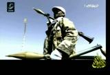 إضغط لمشاهدة ''دعاء ليبيا على القذافي إنشاد مشاري راشد العفاسي ''