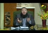إضغط لمشاهدة ''دعوة الشيخ حازم شومان للإنضمام لفرق عمل الموقع  ''