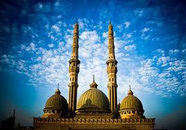 إضغط لمشاهدة ''مسجد النور ''