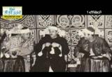 إضغط لمشاهدة ''سورة الأعلي للشيخ عبد الباسط  ''