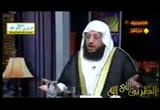 إضغط لمشاهدة ''قال الشيخ فوزان ( الاستهزاء باللحية وهو فقيه بها فقد كفر ) ''