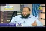 إضغط لمشاهدة ''رد الشيخ الشحات على الرسوم المسيئة للمسلمين ''