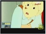 إضغط لمشاهدة ''الحلقة 1 (مغامرات نيلز) ''
