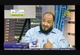 إضغط لمشاهدة ''الرد على العلمانى عمرو حمزاوى للشيخ عبد المنعم الشحات  ''