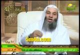 إضغط لمشاهدة ''الشيخ محمد حسان يرد على إدعاءات جريدة اليوم السابع والجموريه ''
