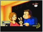 إضغط لمشاهدة ''فيلم الكرتون رحلة الدمى ''