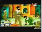 فيلم الكرتون قصة الشهيد خالد