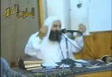 إضغط لمشاهدة ''الشيخ محمد حسان يرد على إبراهيم عيسى  ''