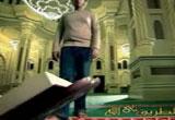 إضغط لمشاهدة ''رمضان و الوقت  ''