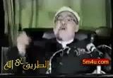 إضغط لمشاهدة ''الشيخ محمد الغزالي - العلمانيون أعداء الإسلام  ''