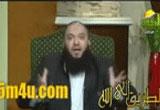 إضغط لمشاهدة ''الدكتور حازم شومان يدعوا المسلمين لجمعة الهوية الإسلامية  ''