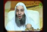 إضغط لمشاهدة ''سؤال مهم قبل رمضان  ''