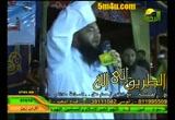 إضغط لمشاهدة ''كلمة ودعاء الشيخ حازم شومان في التحرير ''
