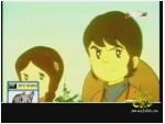 إضغط لمشاهدة ''الحلقة 3 (براء الشجاع) ''