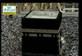 إضغط لمشاهدة '' ثواب عمرة رمضان  ''