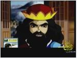 إضغط لمشاهدة ''الحلقة 6 (أبطال الخير) ''