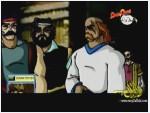 إضغط لمشاهدة ''الحلقة 8 (أبطال الخير) ''