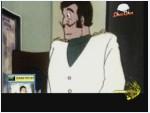 إضغط لمشاهدة ''الحلقة 6 (عدنان ولينا) ''