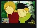 إضغط لمشاهدة ''الحلقة 36 (مغامرات نيلز) ''