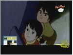 إضغط لمشاهدة ''الحلقة 13 (عدنان ولينا) ''
