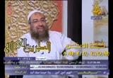 إضغط لمشاهدة ''رد الشيخ ياسر برهامي على نبيل شرف .. هل النصارى كفار ؟ ''