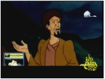 إضغط لمشاهدة ''الحلقة 4 (مغامرات حسام) ''