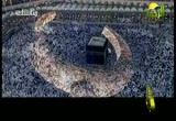 إضغط لمشاهدة ''رجعت إليك ربي إنشاد أحمد حسان ''